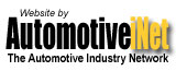 Automotiveinet - The Automotive Industry Recycling Network